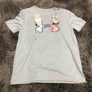 Under Armour Shirt (PM1645)